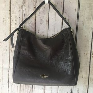 Kate Spade bag crossbody